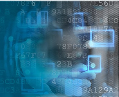 Secure Master Slave DNS transactions using TSIG – My lil web